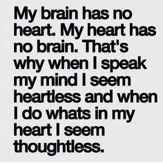 The Inspirational Stay Strong Quotes That Awaken The Strength Within Wisdom Quotes, True Quotes, Words Quotes, Wise Words, Motivational Quotes, Funny Quotes, Inspirational Quotes, Sayings, Im Ugly Quotes