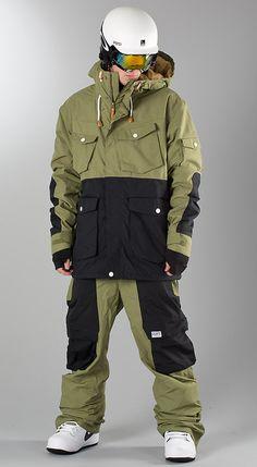 Mode Au Ski, Fast Fashion, Mens Fashion, Snowboarding Style, What Should I Wear Today, Ski Wear, Winter Gear, Bomber Jacket, Style Inspiration