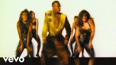 Liked on YouTube: MC Hammer - U Can't Touch This l http://youtu.be/otCpCn0l4Wo