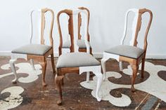 Thumb_chairloom_halfpainted-dining