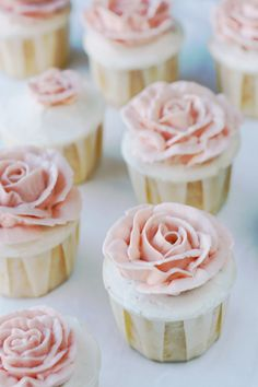 You can still do a traditional wedding cake! Try a breakfasty flavor, like blueberry or grapefruit.