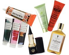 Our Favorite Beauty Products From Around The World Top Beauty, Diy Makeup, Beauty Products, Perfume Bottles, Around The Worlds, Articles, Lipstick, Bath, Hair Styles
