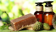Top 50 Homemade Holiday Gifts Ideas with Essential Oils