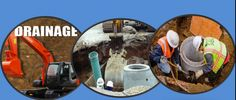 Sun Civil Constructions is a civil work provider company based in Australia, offering sewer and water main installations in Brisbane at affordable rates. It provides unmatched civil contractor service, with full reliability and guarantee.