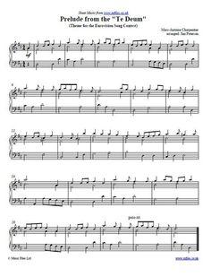 walking in a winter wonderland piano sheet music free pdf