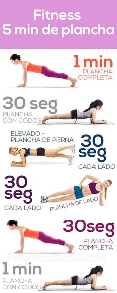 fitness exercises at home ~ fitness exercises at home ; fitness exercises at home for men ; fitness exercises at home 30 day ; fitness exercises at home videos ; fitness exercises at home fat burning Abs Workout Routines, Ab Workout At Home, Ab Workouts, At Home Workouts, Workout Plans, Fitness Herausforderungen, Physical Fitness, Fitness Plan, Enjoy Fitness