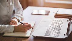 woman-writing-laptop.jpg