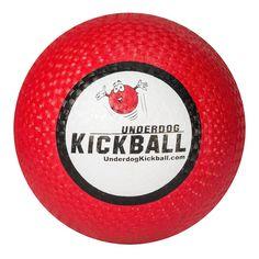 LOT OF 10 KICK BALLS EMOJI HACKY SACK FOOT BALLS BAGS HACKEY PARTY KICKBALLS