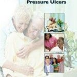 A user-friendly guide to understanding pressure ulcers free to anyone by request? This handy booklet explains how pressure ulcers form and the best practices to prevent them. EHOB.com  #seniorcare #homecare #eldercare #caregivers #caregiving