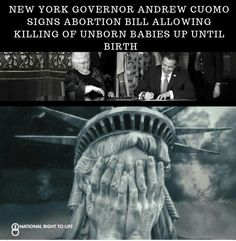 """The Horror of """"After-Birth Abortion"""" in New York, and elsewhere - NRL News Today Saving A Marriage, Marriage Advice, National Right To Life, Life Is Precious, After Birth, Choose Life, Pro Life, News Today, Horror"""