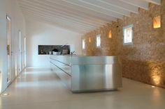 Rudy`s blog over Italiaanse Design Keukens e.d.: december 2011