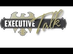 Executive Talk - The Power of Productivity!  Are you struggling with being productive? Maybe this talk can help you out!