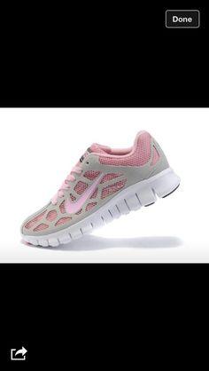The adidas D Rose 4.5: Brenda Hardwood and Hollywood