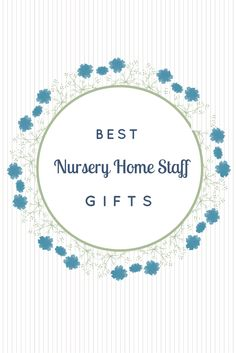 Gifts For Nursing Home Staff for nurses Best Gifts For Nurses, Nurse Gifts, Staff Gifts, Nursing Home Gifts, Nurse Staffing, Licensed Practical Nurse, Gift Baskets, Thoughtful Gifts, Great Gifts