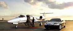 Aviation Insurance Brokers & Consultant www.flightsure.co.za