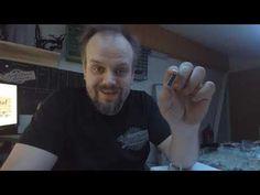 Fließendes Licht programieren. Teil 17 von Freenove - YouTube Youtube, Programming, Work Shop Garage, Youtubers, Youtube Movies