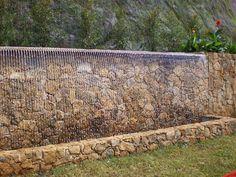Firewood, Texture, Crafts, Waterfalls, Rocks, Terrace, Fountain, Garten, Surface Finish