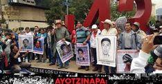 """Padres de Ayotzinapa: """"nos vamos muriendo de a poco"""" -  La impunidad, la revictimización y el impacto traumático, junto a la pérdida de la función protectora del Estado, son algunos de los efectos negativos que han padecido los familiares y víctimas del caso Ayotzinapa, reveló el miércoles un informe. Mientras, un reporte del Alto Comisionado de Dere... - https://notiespartano.com/2018/03/15/padres-de-ayotzinapa-nos-vamos-muriendo-de-a-poco/"""