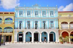 É indicado se hospedar em casas de família em Cuba?  #dubbi #viajantesdubbi  #viajantesdubbi