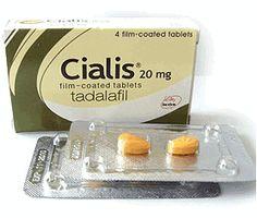발기부전 치료제 – CIALIS 10/20MG 제품 정보에서 제공되는 모든 서비스의 내용은 한국릴리가 사이트 이용자의 의약품 사용에 교육적인 도움을 드리고자 하는 것으로, 해당 제품의 판촉을 목적으로 하는 것이 아니며 어떤 경우에도 전문의의 의견보다 우선할 수 없고 의료 전문인의 진 료를 받지 않고 예방, 진단 및 치료의 자료로 사용될 수 없습니다. …