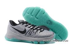 8fd0c66ca317  Hunts Hill Night  Nike KD 8 Night Silver Deep Pewter-Tumbled Grey-Green  Glow Copuon Code