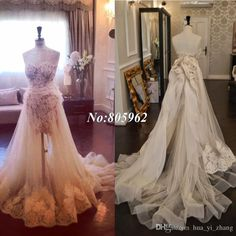 Cheap wedding dresses semi formal, Buy Quality wedding dress lace embroidery directly from China dress kate Suppliers: 	   																								About Us																We are reliable business partner for you! We have been inv