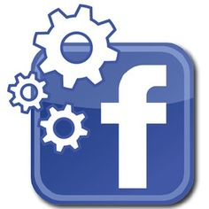 Success on Facebook:  A How-To for Small Businesses (Social Media Today)