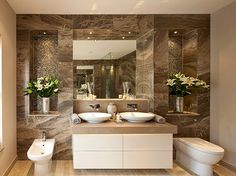 ACHICALiving » Luxurious home ideas to steal: The sequel