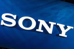 Sony Yeni Kamera Sensörü 1000 fps'de 1080p Video Çekebiliyor. Ağır Çekim videolar şimdi çok daha net görünecek. Sony Yeni Kamera Sensörü!