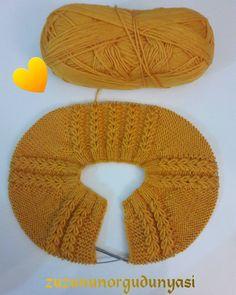İki gün dinlenmek yeter yeni is yeni haftaa mutlu haftalar #birlikteörelim #bebekpatik #bebek #bebekhediyesi #bebekhirkasi #bebekyelekleri #yenidogan #sevimliorguler #my #minikayaklar #bebeklereozel #knittinghat #knitting #knittinglove #crochetblanket #crochet #annebebek #orguseven #elisi#goznuru #örgü#örguheryerde #siparis #zuzununorgudunyasi