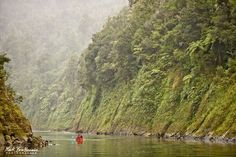 """""""Your Honour, I appear for the Whanganui River"""" A river gets legal standing … – The Northern Myth Sierra Club, Go Ride, Rough Day, Boat Tours, Just Go, Wilderness, New Zealand, National Parks, Places To Visit"""