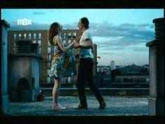 LA FÉE - (2011) Comédie. Film complet en français avec sous-titres en espagnol. You tube