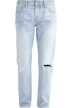 women-trousers-jeans-levis-501-ct-relaxed-fit-jeans-desert-delta.jpg (300×450)