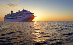 Discount UK Holidays 2017 Full-Board Mediterranean Cruise to Spain & Italy with Flights From (from Book in Style) for a seven-night full-board Mediterranean cruise to Spain and Italy with flights, or pay a deposit today! Costa Favolosa, Kid Pool, Uk Holidays, Mediterranean Sea, Sandy Beaches, Dance The Night Away, Glasgow, Cruise, Spain