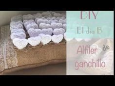DIY Crafts with step by step tutorials. I teach you to knit and share work and knitting patterns, crochet, sewing and other crafts. Lana, Knitting Patterns, Reusable Tote Bags, Diy Crafts, Teaching, Sewing, Ideas Para, Html, Youtube