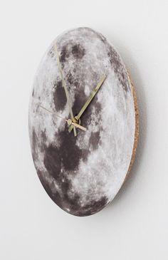 Relógio lunar – Bem Legaus