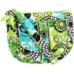 JERKKY Hanbag Leaf Print Canvas Tote Bag Girls Beach Hombro Bolsas Big Capicity Shopping Totes for Groceries 11#