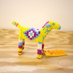 Mila Shop - MonkeyBiz Animals - Small Beauty, $30.00 (http://www.mila-amor.com/monkeybiz-animals-small-beauty/)