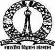 Sarkari-naukari.org -  Govt Jobs Rojgar Samachar सरकारी नौकरी Employment News  Recruitment 2013: INDIAN INSTITUTE OF SCIENCE (IIS) BANGALORE Openin...