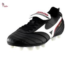 best website 4ad1b ddbf0 Morelia Club 24 FG - Crampons de Foot - size 9.5 - Chaussures mizuno (