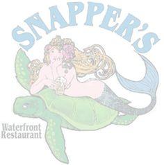 Snapper's Key Largo Waterfront Restaurant and Tiki Bar Local Seafood, Fresh Seafood, Brunch Menu, Sunday Brunch, Florida Travel, Florida Keys, Key Largo Restaurants, Waterfront Restaurant, Menu Items