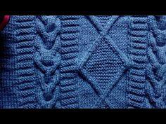 Lana, Blanket, Youtube, Fashion, Fabric Samples, Moda, Blankets, Fashion Styles, Fashion Illustrations