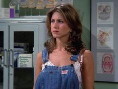 qhio: Jennifer Aniston, 1994.