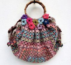 crochet_bag_free_pattern