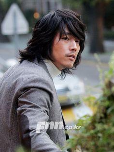 """jang hyuk   278 Responses to """"Jang Hyuk"""""""