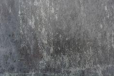 http://texturesofnewyork.com/wp-content/uploads/2013/12/12-5-13-Texture-13.jpg