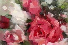 wyn rossouw art - Google Search