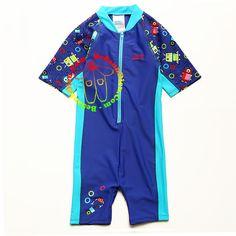 Đồ bơi chống nắng cho bé hiệu Zoggs hàng xuất xịn từ 10kg đến 30kg Quần áo bé trai Đồ bơi Zoggs - nhãn hàng chuyên về quần áo, dụng cụ và phụ kiện bơi được bán rộng rãi ở…