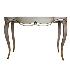 The Best Contemporary Console Tables for Your Living Room Sideboard Dekor, Sideboard Furniture, Table Furniture, Multifunctional Furniture, Unique Furniture, Luxury Furniture, Furniture Design, Console Table Living Room, Modern Console Tables