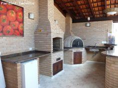 CASA no bairro PRAIA LÁZARO - COND. PEDRA VERDE em UBATUBA - 4 dormitórios sendo 4 suítes - 4 vagas - 4 salas - Imóveis de alto padrão em Ubatuba e Região - Pardini Consultoria de Imóveis